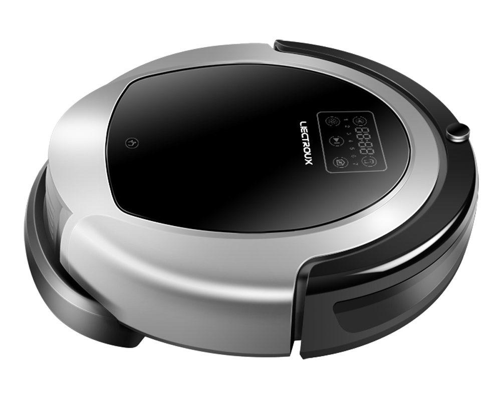 B6009 Robot Vacuum Cleaner